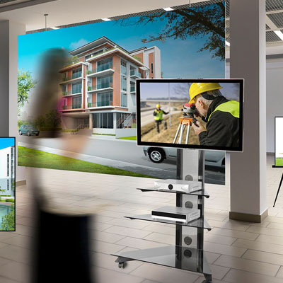 Reddishpink Media launch virtual planning consultation service.