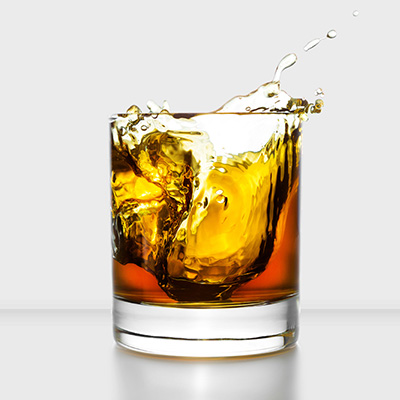 Turning around a planning portal for a major whiskey distillery
